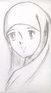 http://drfatnan.files.wordpress.com/2007/12/jilbab_kartun.jpg